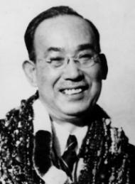 Chujiro_HayashiT2