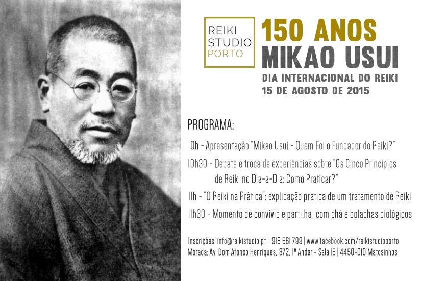 Mikao-Usui-150-anos-programa-final