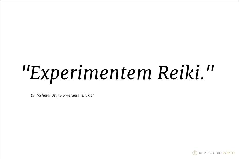 quotes-reiki