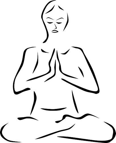meditation-32123_1280_1