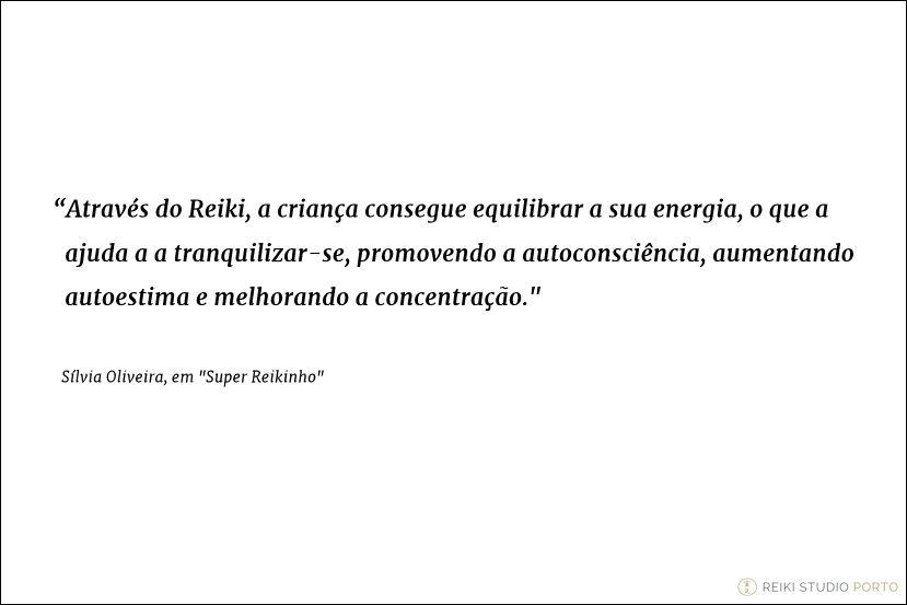 quotes-reiki-silvia-oliveira