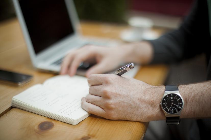 Reiki: tudo o que um profissional de comunicação deve saber | Foto: Pexels