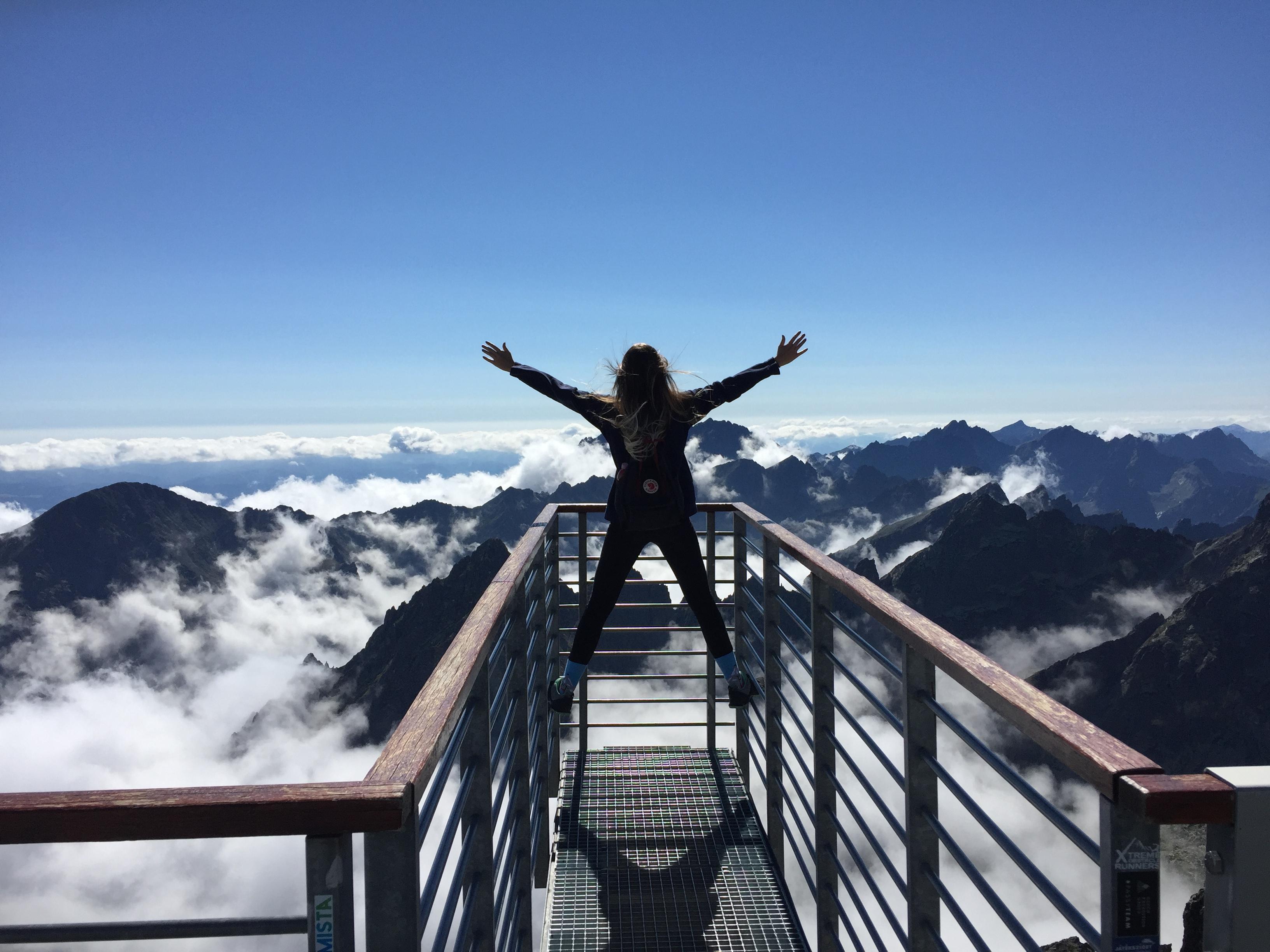 Reiki para os objectivos: descubra como a prática de Reiki o pode ajudar a alcançar a transformação